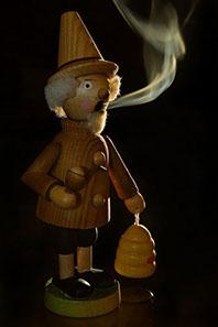 smokerman