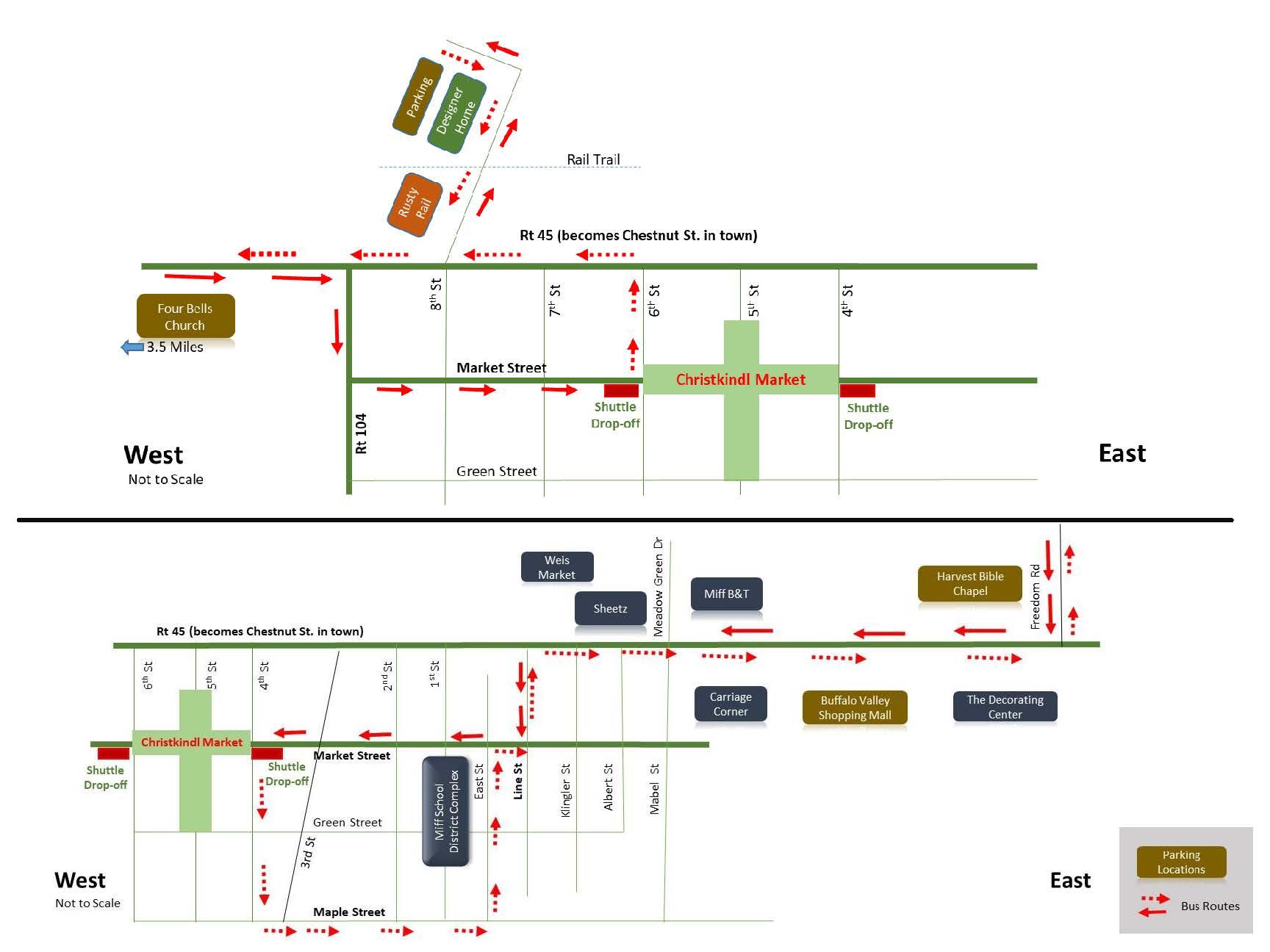 2021_routemap